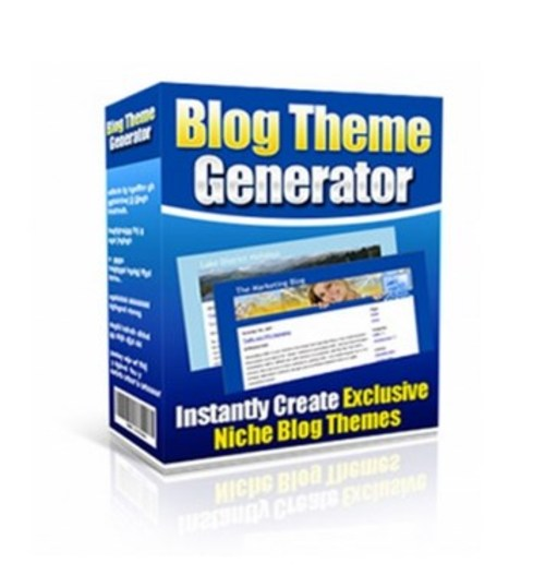 Product picture Instantly BOOST The Profits Of Your Niche Blogs With Your Ow