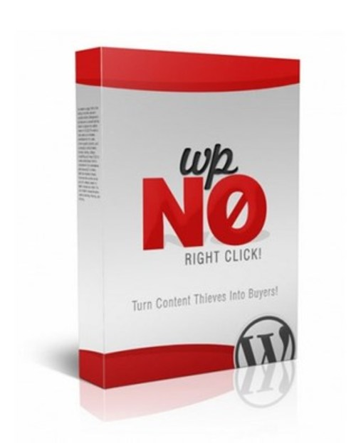 Product picture Revolutionary Pop Up on your website