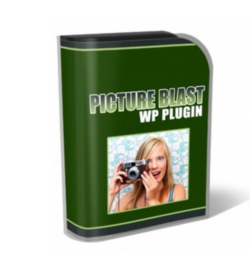 Product picture manage and add free photosover 180 million to your post