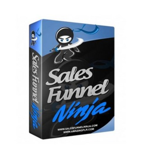 Product picture Drive Targeted Traffic To Your Sites Today With This Amazing